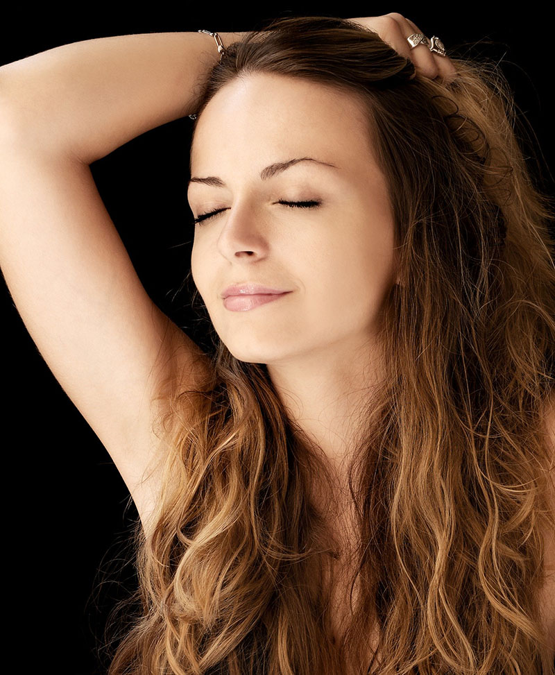 equilibre-soins-energetiques-adultes-reiki-lahochi