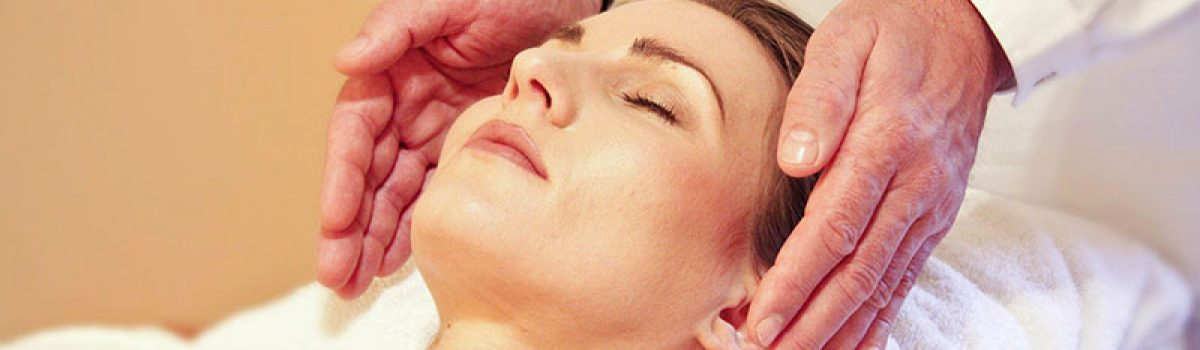 séance-soins-energetiques-reiki-lahochi-guidel-adultes